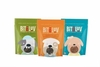 Bit-O-Luv Natural Dog Treats
