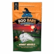 Blue Buffalo Boo Bars Dog Biscuits - Pumpkin & Cinnamon (8 oz)