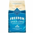 Blue Buffalo Freedom Grain-Free Adult Chicken Recipe (11 lb)