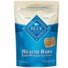 Blue Buffalo Health Bars - Chicken & Liver Crunch (16 oz)