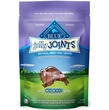 Blue Buffalo Jolly Joints Chicken Jerky Dog Treats (3.25 oz)