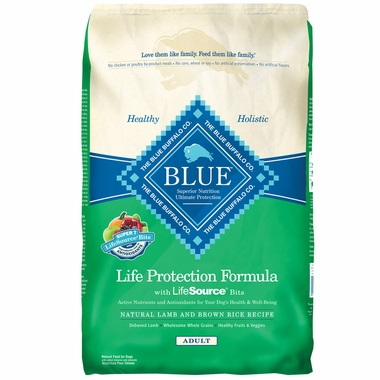 photo about Blue Buffalo Dog Food Coupons Printable named Blue buffalo pet foodstuff discount coupons 2018 / Wherever toward invest in