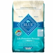 Blue Buffalo Life Protection Fish & Oatmeal Large Breed Recipe (30 lb)