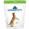 Blue Buffalo Longevity Dry Food - Adult Cats (5.5 lb)