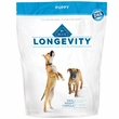 Blue Buffalo Longevity Dry Food - Puppy (4 lbs)