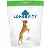 Blue Buffalo Longevity for Adult Dogs (9 lb)