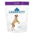 Blue Buffalo Longevity for Mature Dogs (24 lb)