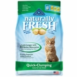Blue Buffalo Naturally Fresh Clumping Litter (26 lb)