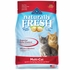 Blue Buffalo Naturally Fresh Multi-Cat Clumping Litter (14 lb)