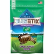 Blue Buffalo Blue Stix Mini - Lamb & Apples (4 oz)