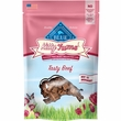 Blue Buffalo™ Kitty Yums® Tasty Beef Recipe (2 oz)