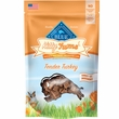 Blue Buffalo™ Kitty Yums® Tender Turkey Recipe (2 oz)