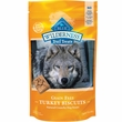 Blue Buffalo™ Wilderness® Turkey Biscuits (10 oz)