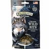 Blue Buffalo Wilderness Wild Bits - Chicken (4 oz)