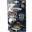 Blue Buffalo™ Wilderness® Wild Bits™ - Chicken (4 oz)