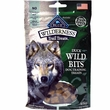 Blue Buffalo™ Wilderness® Wild Bits™ - Duck (4 oz)