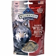 Blue Buffalo™ Wilderness® Wild Bits™ - Salmon (4 oz)