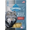 Blue Buffalo Wilderness Wild Bones - Medium (10 oz)
