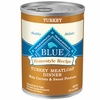 Blue Buffalo Turkey Meatloaf Dinner (12.5 oz)