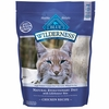 Blue Buffalo Wilderness Grain-Free Chicken Recipe for Cats (12 lb)