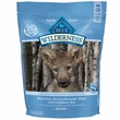 Blue Buffalo Wilderness Grain-Free Puppy Chicken Recipe (11 lb)