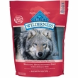 Blue Buffalo Wilderness Grain-Free Salmon Recipe (5 lb)