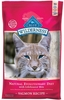 Blue Buffalo Wilderness Grain Free - Salmon Recipe for Cats - 5 lbs