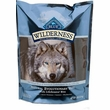 Blue Wilderness Turkey & Chicken (4.5 lb)