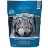 Blue Wilderness Chicken for Dogs (4.5 lb)