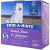 Bone-A-Mints® Dental Bones - Medium (19 Pack)