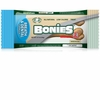 Bonies® Breath & Dental Bones