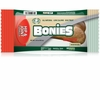 BONIES Joint Formula MEDIUM SINGLES (1.43 oz)