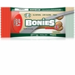 BONIES Joint Formula MINIS 2 BONE PACK (0.7 oz)
