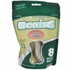 BONIES® Joint Formula Multi-Pack MEDIUM (8 Bones / 11.45 oz)