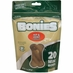 BONIES® Joint Formula Multi-Pack MINI (20 Bones / 7 oz)