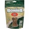BONIES Joint Formula Multi-Pack MINI (20 Bones/ 7 oz)