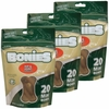 BONIES® Joint Formula Multi-Pack MINI 3-PACK (60 Bones)
