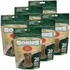 BONIES Joint Formula Multi-Pack MINI 6-PACK (120 Bones)