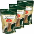 BONIES Joint Formula Multi-Pack REGULAR 3-PACK (15 Bones)
