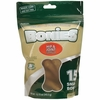 BONIES® Joint Formula Multi-Pack SMALL (15 Bones / 12.15 oz)