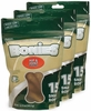 BONIES Joint Formula Multi-Pack SMALL 3-PACK (45 Bones)