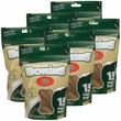 BONIES® Joint Formula Multi-Pack SMALL 6-PACK (90 Bones)