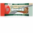 BONIES® Joint Formula REGULAR SINGLE BONE (2.23 oz)