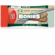 BONIES® Joint Formula SMALL SINGLE BONE (0.81 oz)