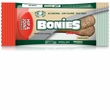 BONIES Joint Formula SMALL SINGLE BONE (0.81 oz)