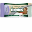 BONIES® Natural Calming Formula MEDIUM SINGLE BONE (1.43 oz)