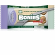 BONIES Natural Calming Formula MINIS 2 BONE PACK (0.7 oz)