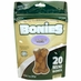 BONIES® Natural Calming Formula Multi-Pack MINI (20 Bones / 7 oz)