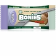 BONIES Natural Calming REGULAR SINGLES (2.23 oz)