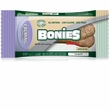 BONIES® Natural Calming Formula SMALL SINGLE BONE (0.81 oz)